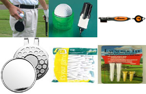 Golf Gift Package medium
