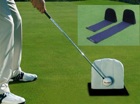 Golf Improve Swing Speed Pro Package