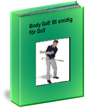 Executive Golf Fitness Video
