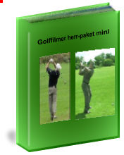 Golffilmer small-paket Video