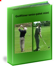 Golffilmer Senior small Video