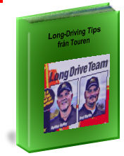 Long-Driving Tips fr�n Touren