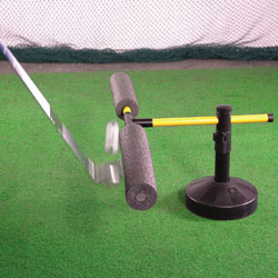 Slice-hook-eliminator Plus